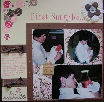 First_snuggles_2