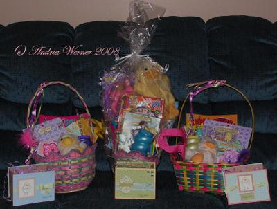 Easter_goodies