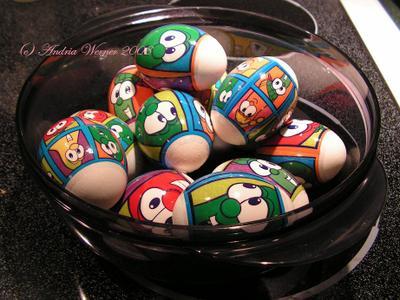 Veggie_tales_eggs