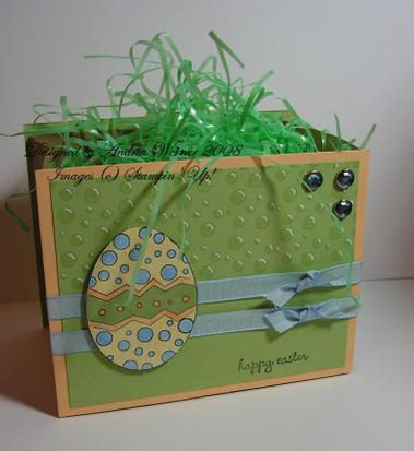 Brandons_easter_basket