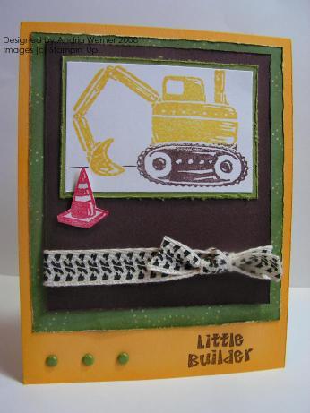Little_builder