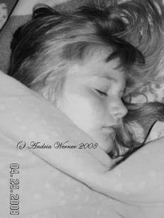 Brooke_sleeping